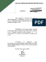 AGR_7277951201_SP_28.08.2008 - Colocar No Agravo Regimental