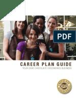 GCG 1129 Dove Career Guide 901[1]