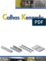 catalogo_completo