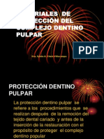 materialesdeprotecciondelcomplejodentinopulpar-090612223916-phpapp02 (1)