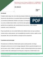 Metodologia_ensino_linguas
