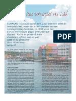 Staatskundige vernieuwingen Curaçao