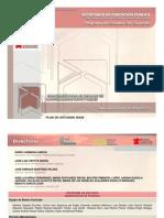 5.2.9.2 IMPLEMENTACIÓN DE PROYECTOS MANTENIMIENTO PC Y REDES