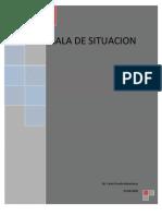 Salas_de_Situacion