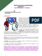 SALUD 1 Salud Enfermedad Trabajo (C)