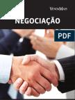 apostila-negociacao