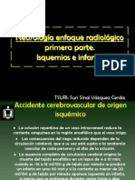 neurologaenfoqueradiolgico-090301202749-phpapp01
