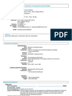 Curriculum(1).PDF ULTIMO