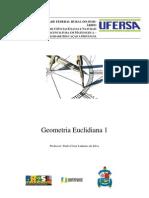 Material de Geometria01