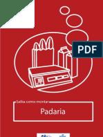 Série+Ponto+de+Partida+-+Saiba+como+montar+Padaria
