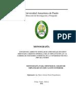 Monografia Final Poma