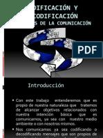 Codificacin y decodificacin (5)