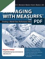 MeasuresTraining_March2012