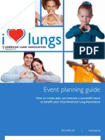 i heart lungs guide