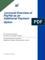 PayPal_Pagamento