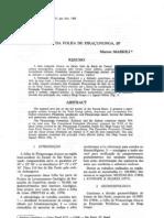 GEOLOGIA PIRAÇUNUNGAv4n1-2a02