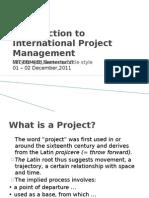 Copy of Mit Bbm(Ib)Ipm-01-02 December,2011