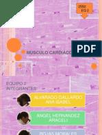 CUADRO_SINOPTICO_CARDIACO_2