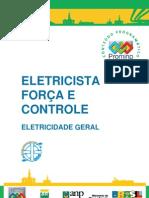 Eletricista Fora e Controle_Eletricidade Geral