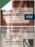 desarrollopsicosocialprimeros3anos5-100404223527-phpapp01