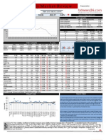 DSE-Analysis-01-03-2012