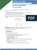 Manual+Ál..U2