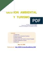 GestionAmbiental