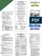 2011-12 Fafsa Tap Quick Guide