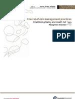 3_A4_QGRS02 Risk Management Practice
