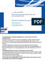 2008 Virtual SAP Presentation_a