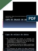 04 Redes y Comunicacion de Datos en Los Negocios - Cap 4