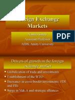 813d3fx1 Market