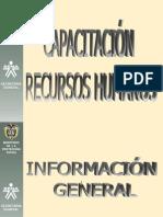 Diapositivas Dra. Edna Mariana Linares P