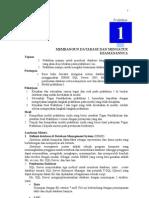 Modul Praktikum-SQL SERVER 2005