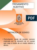 01 Definicion Sonido 01