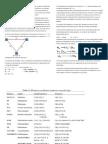 quimica polietilenos