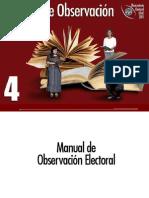 Manual.de.Observación
