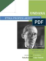 ETIKA PROFESI (2)