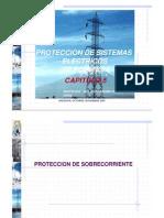 Proteccion de Sistemas de Potencia 5