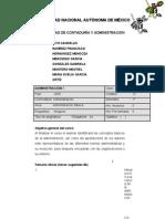 ADMINISTRACION1-LIBRO