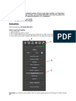 Team Fortress 2 Sample Autoexec file by Mistress Tina