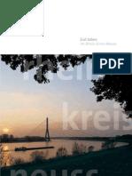 Gut Leben im Rhein-Kreis Neuss