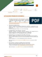 610-Info Pimes Montcada