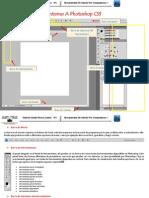 Herramientas De Diseño Por Computadora - Entorno Photoshop (1)