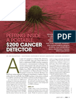 MacArthur.peering.inside.a.200.Cancer.detector