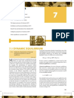 Chapter 07 Equilibrium