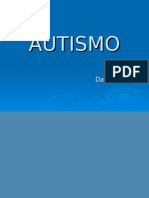 AUTISMOtema4