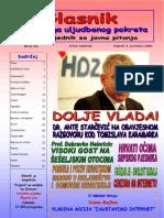 glasnik_36