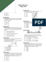 Fisika 1990 Copy