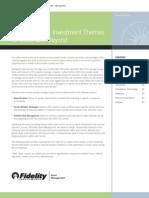 EquitySectors_InvestmentThemesfor2012